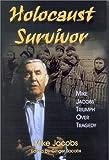 Holocaust Survivor, Mike Jacobs, 1571684727