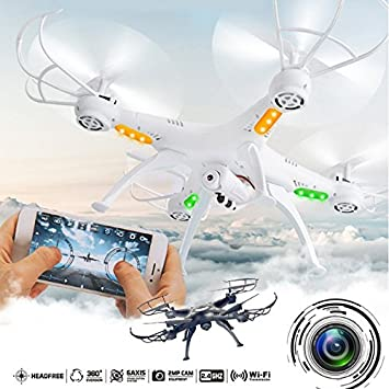Fenghong Drone UAV, Lightweight Portable Remote Control Wireless ...