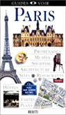 Guide Voir : Paris par Tillier