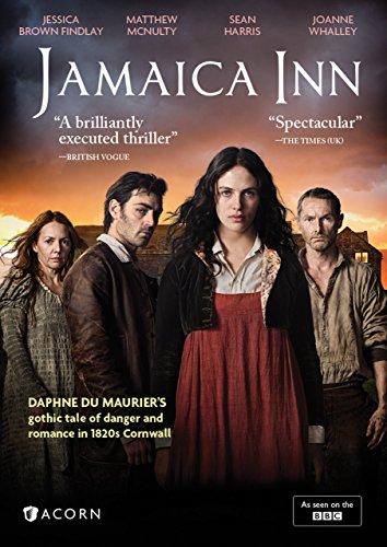 (Jamaica Inn)
