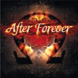 After Forever by After Forever (2007-09-25)