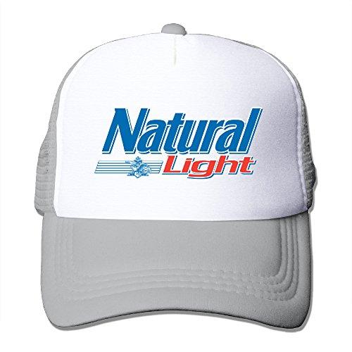 Compare Price Natural Light Beer On Statementsltd Com