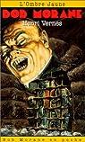 Bob Morane, tome 35 : L'Ombre jaune par Vernes