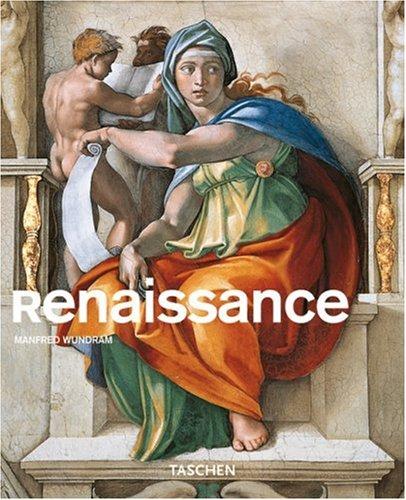 Renaissance: Kleine Reihe - Genres