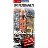 FlexiMap : Kopenhagen (KUNTH Flexi Map)