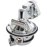 #9: JEGS 15965 High-Flow Mechanical Fuel Pump