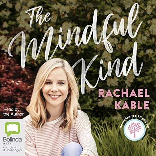 Pdf Fitness The Mindful Kind