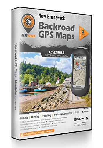 new-brunswick-backroad-gps-maps