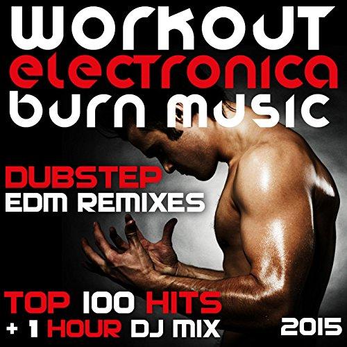 thighmaster-disaster-workout-edm-burn-dj-mix