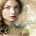 The Charm Audiobook by Linda Mooney Narrated by Barbara Nevins Taylor