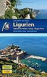 Ligurien: Italienische Riviera, Genua, Cinque Terre