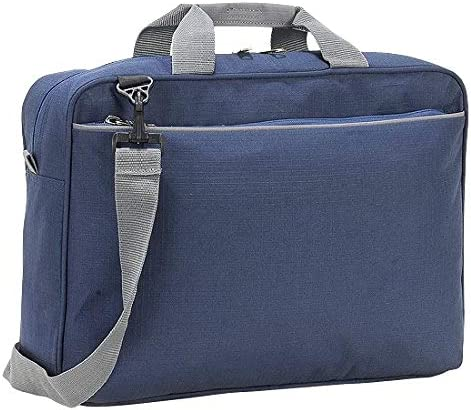 Shugon Kansas Conference Bag 13 liters