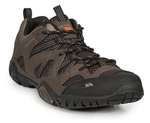 earth De Homme Trespass Running Chaussures Compétition Marron Helme wwxS0