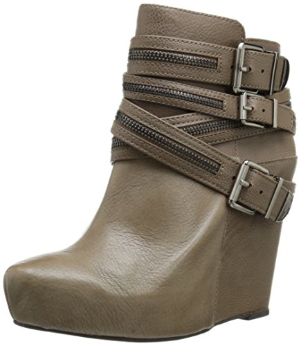bcbgeneration-womens-anders-bootdark-slate-leather8-m-us