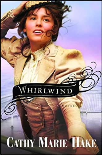 Image result for whirlwind cathy marie hake