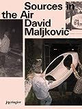 David Maljkovic, Charles Esche, Annie Flechter, 3037643072