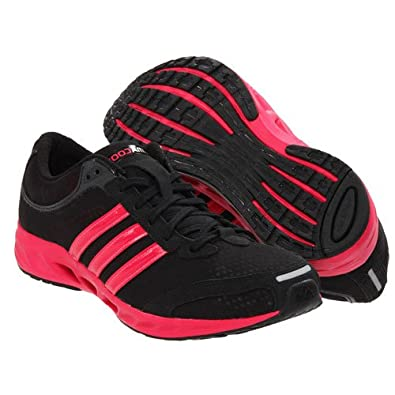 detailed look ded28 ad06d adidas Clima Cool Solution BlkPink