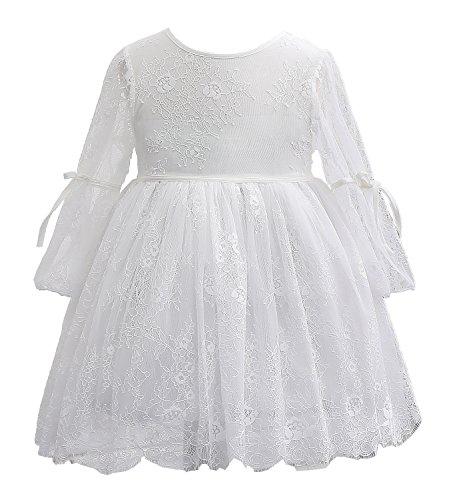 5t flower girl dress - 4