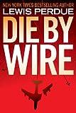 Die By Wire