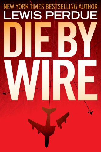 Die By Wire -