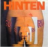 Hinten by ohr/pilz