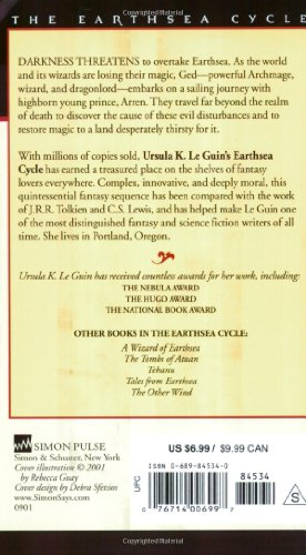 The-Farthest-Shore-The-Earthsea-Cycle-Book-3