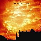 Magic Lantern by MAGIC LANTERN