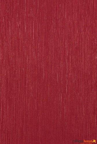 51T8iH4XusL - Rasch Tapete Rot