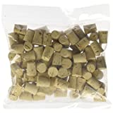 Small #7 Tapered Corks - 100 CT
