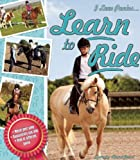 Learn to Ride, Sandy Ransford, 1609921003