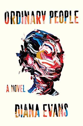 Image of Ordinary People: A Novel