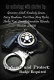 To Serve and Protect: Badge Required: An Anthology