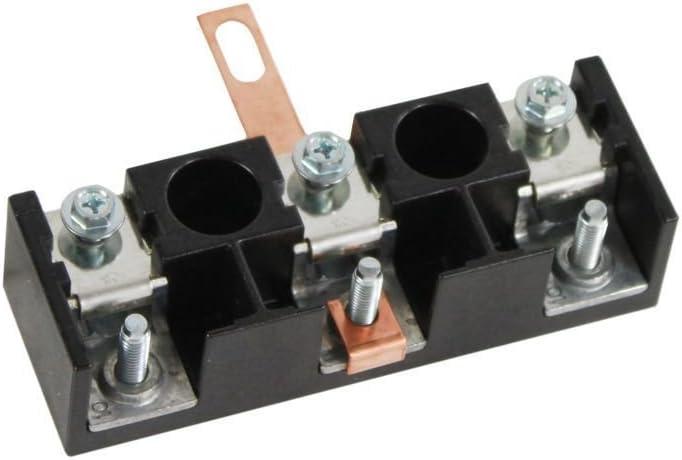 Frigidaire Factory OEM 5303935238 For 1037756 Terminal Block Kit