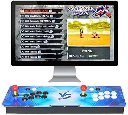 3a game pandoras box _image1