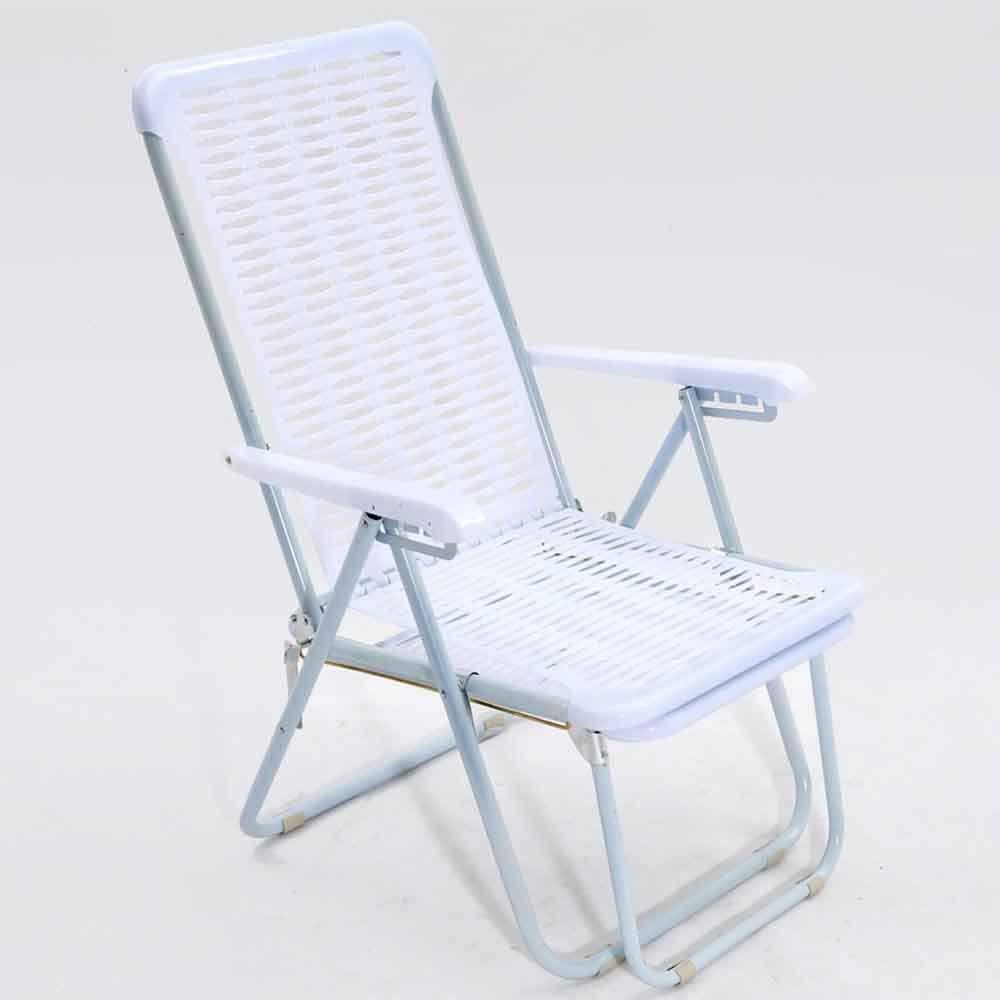 Marvelous Amazon Com Zxqz Simple Plastic White Beach Chair Siesta Machost Co Dining Chair Design Ideas Machostcouk