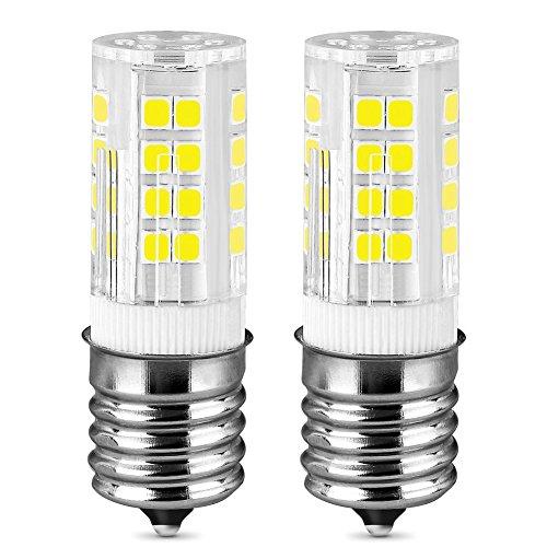 Led Light Bulb Lifespan in US - 8