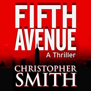 Fifth Avenue Audiobook