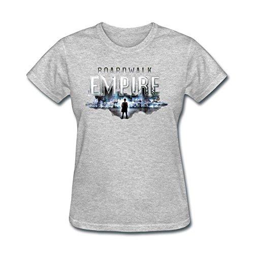 lsleeve-womens-the-golden-globe-best-tv-series-boardwalk-empire-t-shirt-grey-xxl