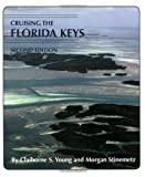 img - for Cruising the Florida Keys book / textbook / text book