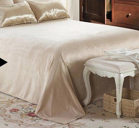 Baby Bedding Set Dubai
