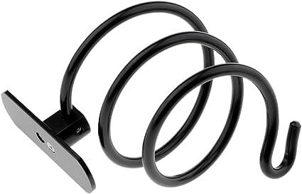 Argento Comando Porta-phon Acciaio Inossidabile Porta-asciugabiancheria