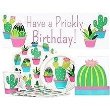 Amazon Com Birthday Direct