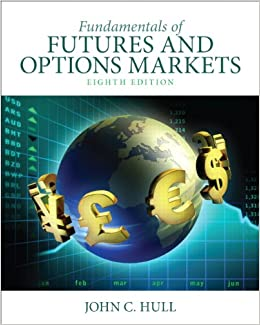 Online binary options prediction