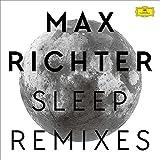 From Sleep Remixes (Vinyl)