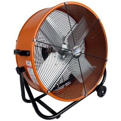 pro-24-in-industrial-heavy-duty-2-speed-multi-purpose-pro-tilt-drum-fan-by-maxx-air