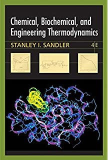 Physical chemistry 9th edition atkins de paula 9781429218122 chemical biochemical and engineering thermodynamics fandeluxe Images