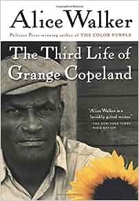 The Third Life of Grange Copeland Summary