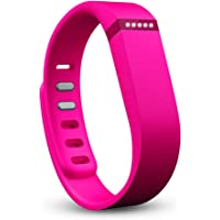 Fitbit Flex Wireless Activity and Sleep Wristband (Multi Colors) - Manufacturer Refurbished