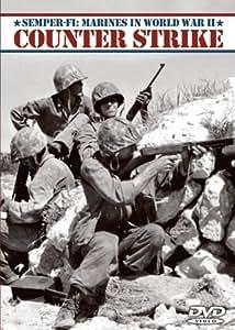 Counter Strike - Semper-Fi: The Marines in World War II [Import]