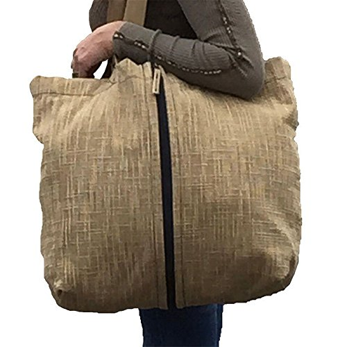 annette-ferber-collections-womens-greenwich-expandable-totetanus